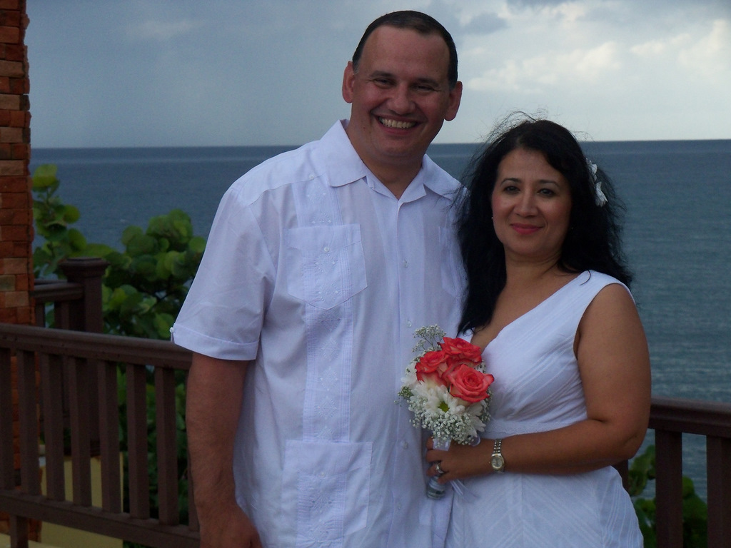 Marriage Vow Renewal Poems To Renew YOUR Wedding Vows